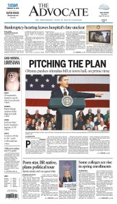 090210-advocate-front-page1